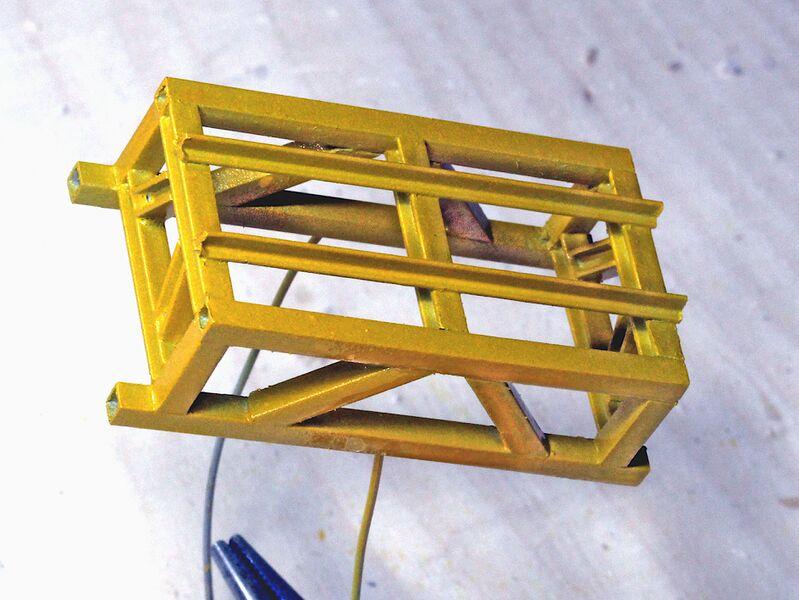 799px-Excavator.Step.12.jpg